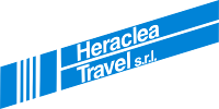 Heraclea Travel