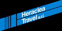 Heraclea Travel